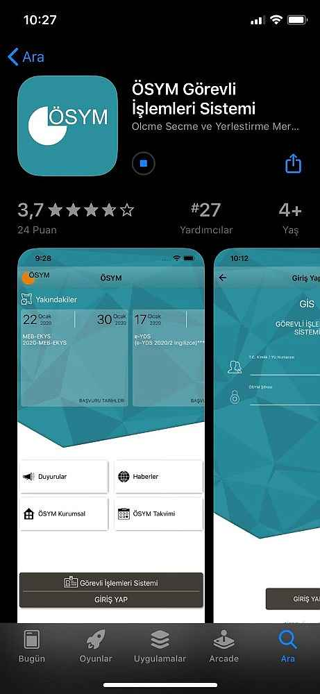 2020/02/osym-mobil-uygulamalari-erisime-acildi-20200211AW93-8.jpg