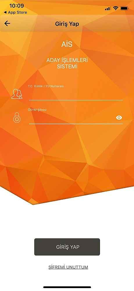 2020/02/osym-mobil-uygulamalari-erisime-acildi-20200211AW93-9.jpg
