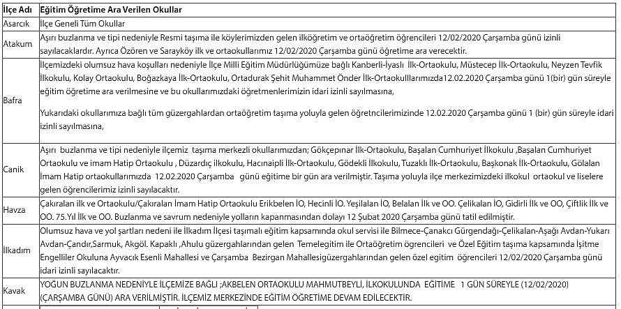 2020/02/samsunda-8-ilcede-bazi-okullara-kar-tatili-12-subat-2020--20200211AW93-1.jpg