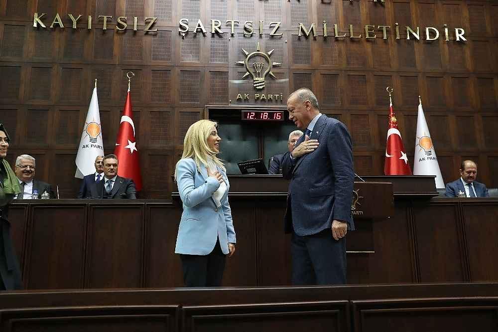 2020/03/cumhurbaskani-erdogan-yunanlilarin-yaptiklarinin-nazilerin-yaptiklarindan-farki-yok-20200311AW96-1.jpg