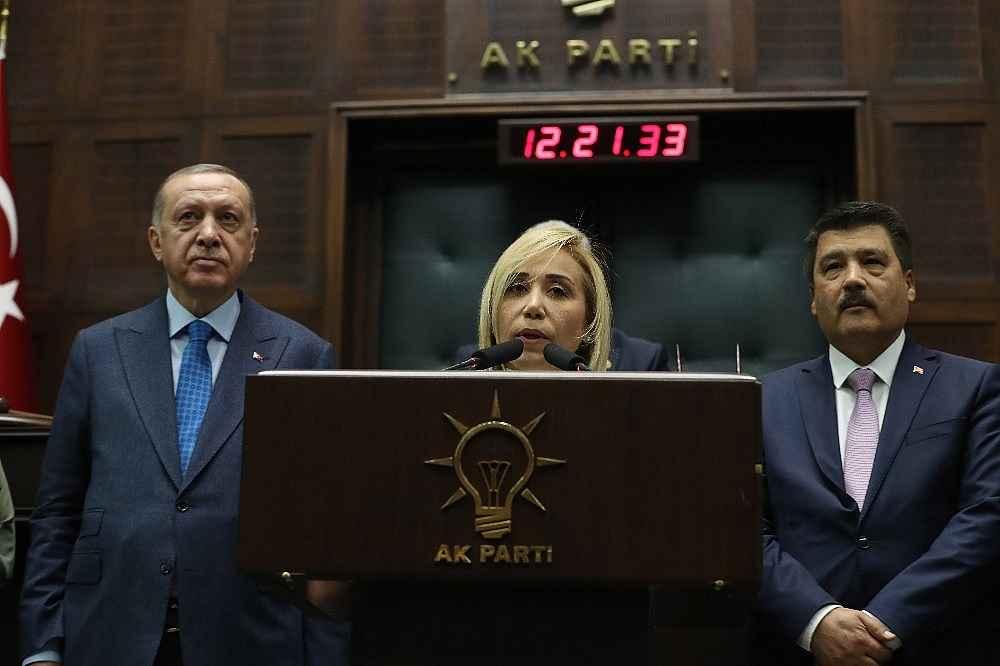 2020/03/cumhurbaskani-erdogan-yunanlilarin-yaptiklarinin-nazilerin-yaptiklarindan-farki-yok-20200311AW96-3.jpg