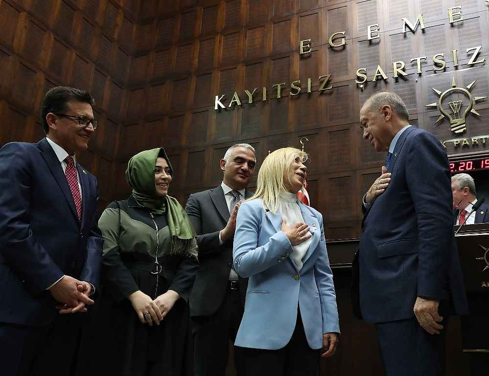 2020/03/cumhurbaskani-erdogan-yunanlilarin-yaptiklarinin-nazilerin-yaptiklarindan-farki-yok-20200311AW96-4.jpg
