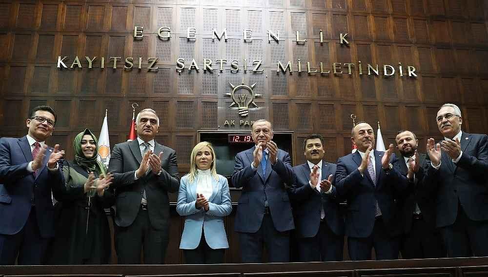 2020/03/cumhurbaskani-erdogan-yunanlilarin-yaptiklarinin-nazilerin-yaptiklarindan-farki-yok-20200311AW96-5.jpg