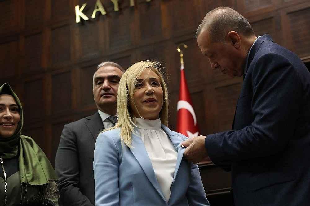 2020/03/cumhurbaskani-erdogan-yunanlilarin-yaptiklarinin-nazilerin-yaptiklarindan-farki-yok-20200311AW96-6.jpg