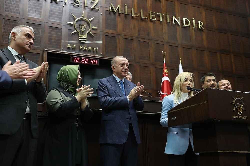 2020/03/cumhurbaskani-erdogan-yunanlilarin-yaptiklarinin-nazilerin-yaptiklarindan-farki-yok-20200311AW96-7.jpg