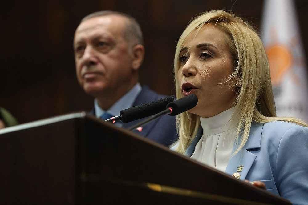 2020/03/cumhurbaskani-erdogan-yunanlilarin-yaptiklarinin-nazilerin-yaptiklarindan-farki-yok-20200311AW96-8.jpg