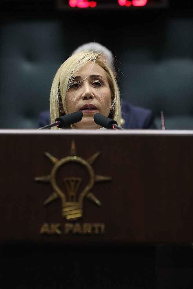 2020/03/cumhurbaskani-erdogan-yunanlilarin-yaptiklarinin-nazilerin-yaptiklarindan-farki-yok-20200311AW96-9.jpg