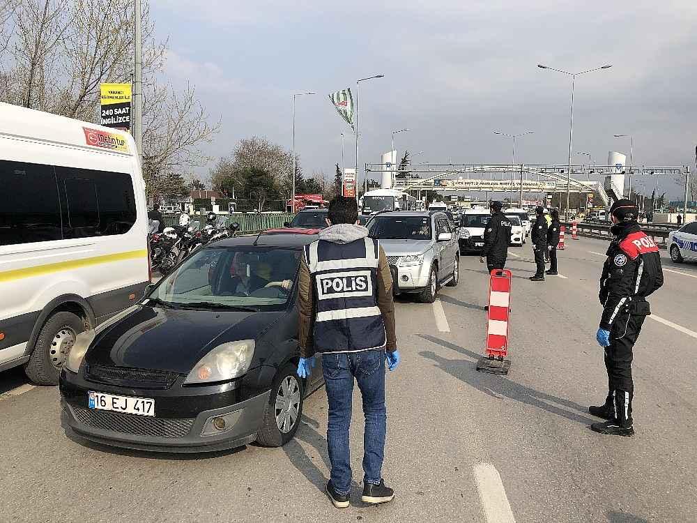 2020/03/evde-kal-cagrisina-uymayanlar-trafigi-kilitledi---bursa-haberleri-20200331AW97-7.jpg