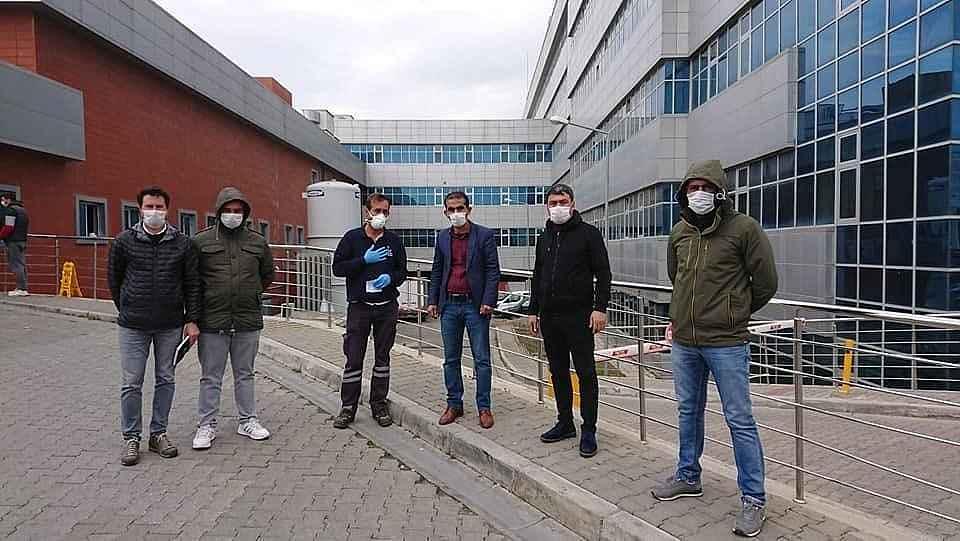 2020/04/belediye-calisani-dezenfekte-calismalari-sirasinda-saldiriya-ugradi-20200407AW98-1.jpg