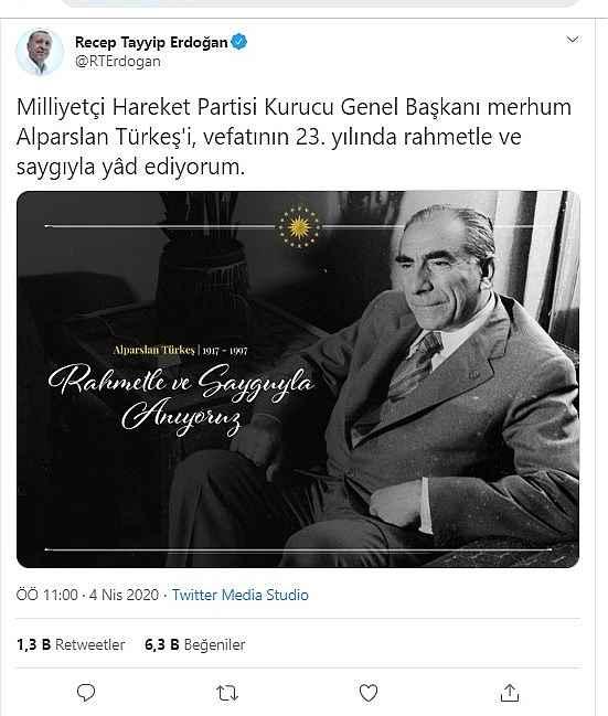 2020/04/cumhurbaskani-erdogandan-alparslan-turkes-paylasimi-20200404AW98-1.jpg