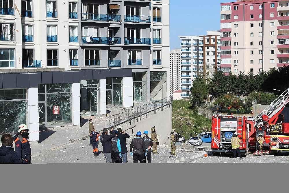 2020/04/istanbulda-dogal-gaz-patlamasinda-7-vatandas-yaralandi-20200407AW98-3.jpg