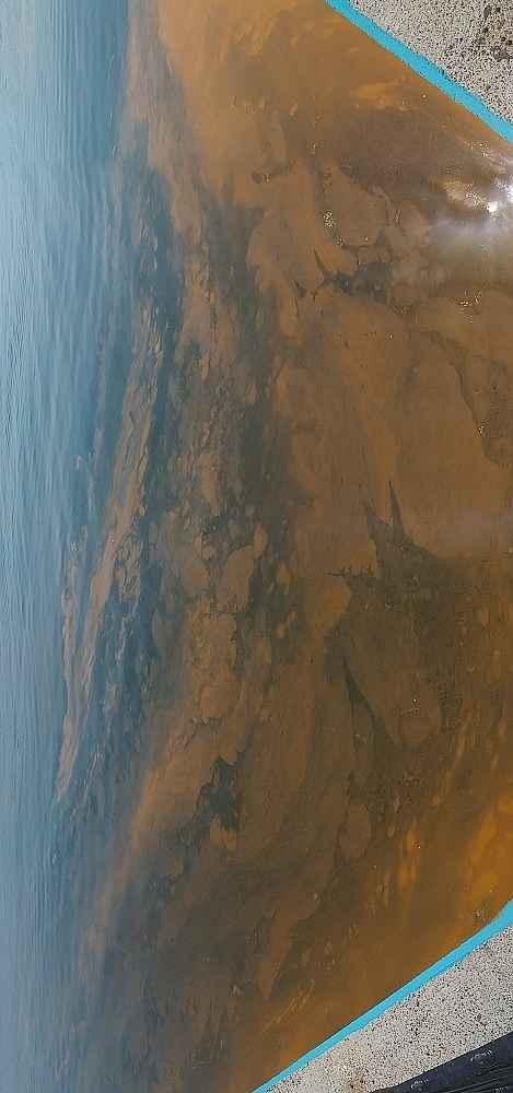 2020/04/marmara-denizinde-turuncu-renk-istilasi-20200428AW00-7.jpg