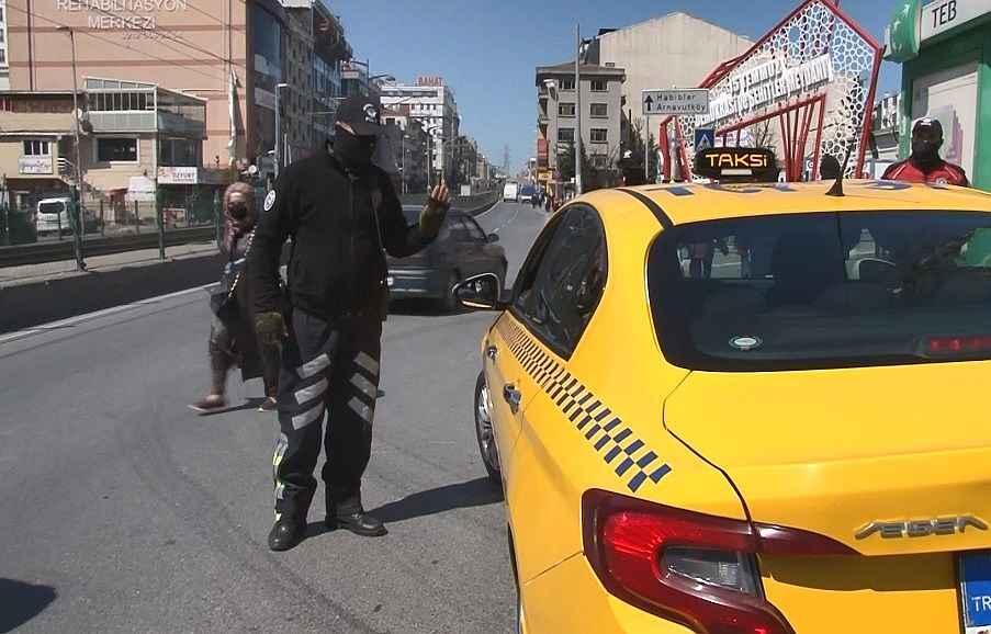 2020/04/maskesiz-ticari-taksi-surucusune-bin-lira-ceza-20200407AW98-1.jpg