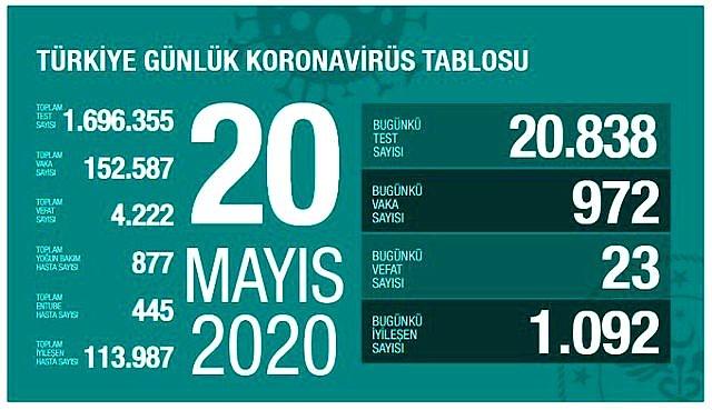 2020/05/2020-05-20-20-30-22.jpg