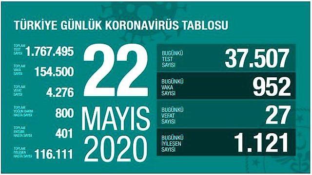 2020/05/2020-05-22-20-17-37.jpg