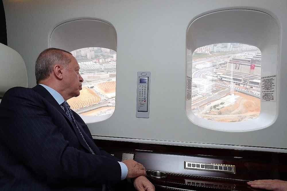 2020/05/cumhurbaskani-erdogan-artik-istanbul-uluslararasi-bir-saglik-merkezi-durumuna-gelmistir-20200521AW02-1.jpg