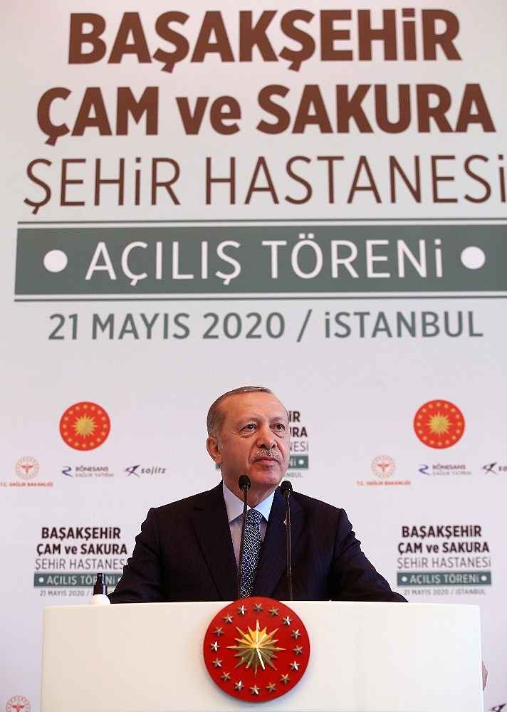 2020/05/cumhurbaskani-erdogan-artik-istanbul-uluslararasi-bir-saglik-merkezi-durumuna-gelmistir-20200521AW02-12.jpg
