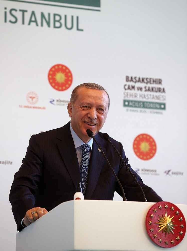 2020/05/cumhurbaskani-erdogan-artik-istanbul-uluslararasi-bir-saglik-merkezi-durumuna-gelmistir-20200521AW02-14.jpg