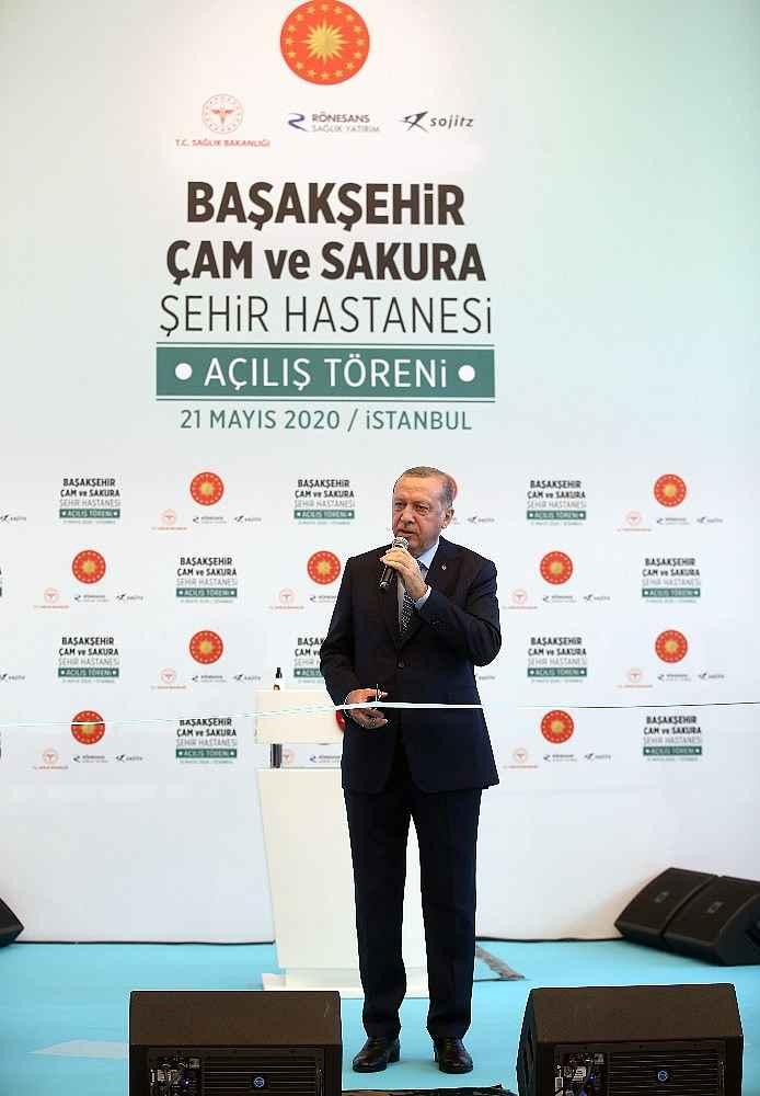 2020/05/cumhurbaskani-erdogan-artik-istanbul-uluslararasi-bir-saglik-merkezi-durumuna-gelmistir-20200521AW02-15.jpg
