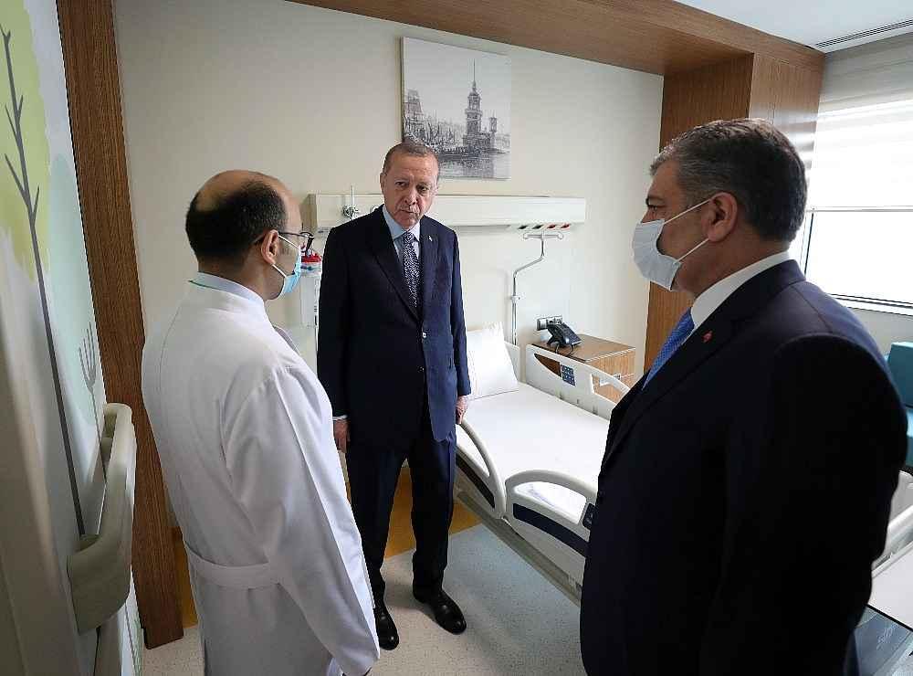 2020/05/cumhurbaskani-erdogan-artik-istanbul-uluslararasi-bir-saglik-merkezi-durumuna-gelmistir-20200521AW02-4.jpg