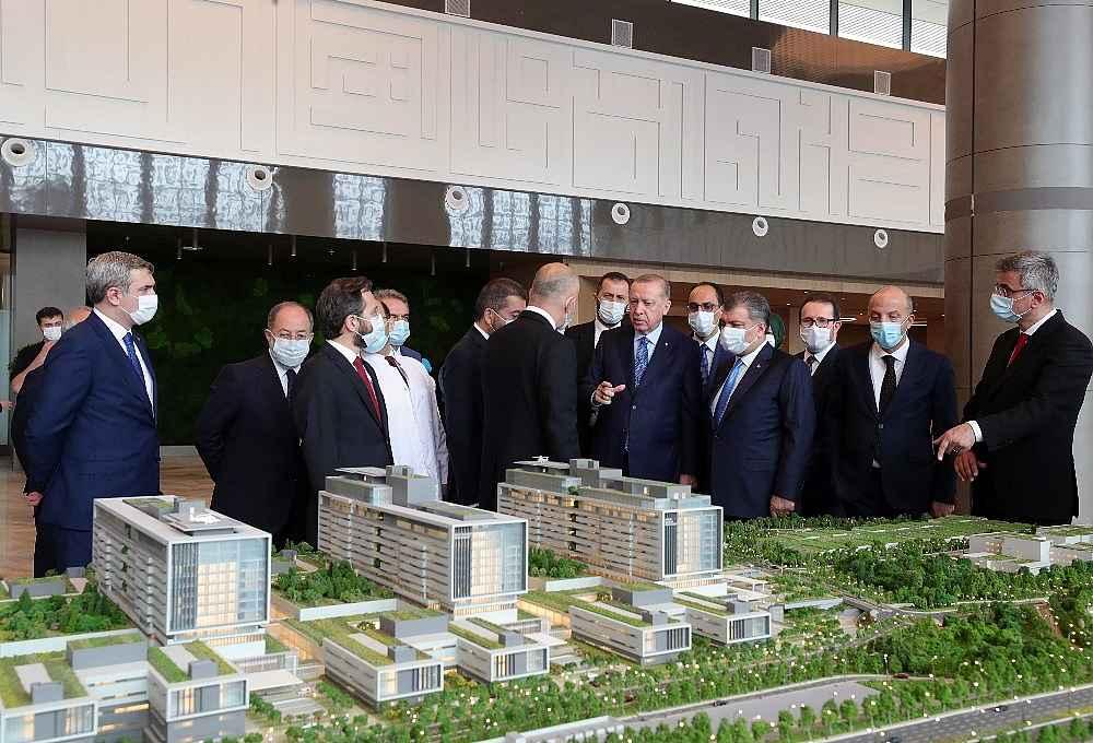2020/05/cumhurbaskani-erdogan-artik-istanbul-uluslararasi-bir-saglik-merkezi-durumuna-gelmistir-20200521AW02-6.jpg