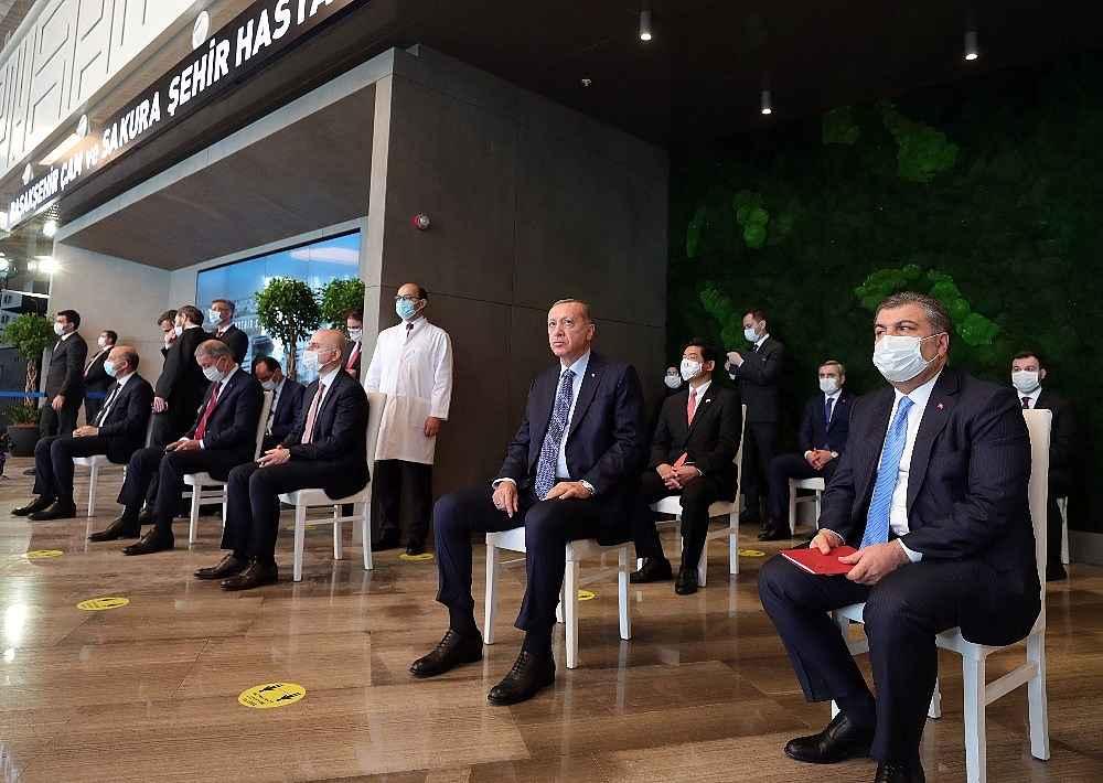2020/05/cumhurbaskani-erdogan-artik-istanbul-uluslararasi-bir-saglik-merkezi-durumuna-gelmistir-20200521AW02-7.jpg