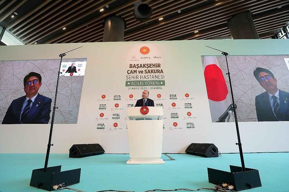 2020/05/cumhurbaskani-erdogan-artik-istanbul-uluslararasi-bir-saglik-merkezi-durumuna-gelmistir-20200521AW02-9.jpg