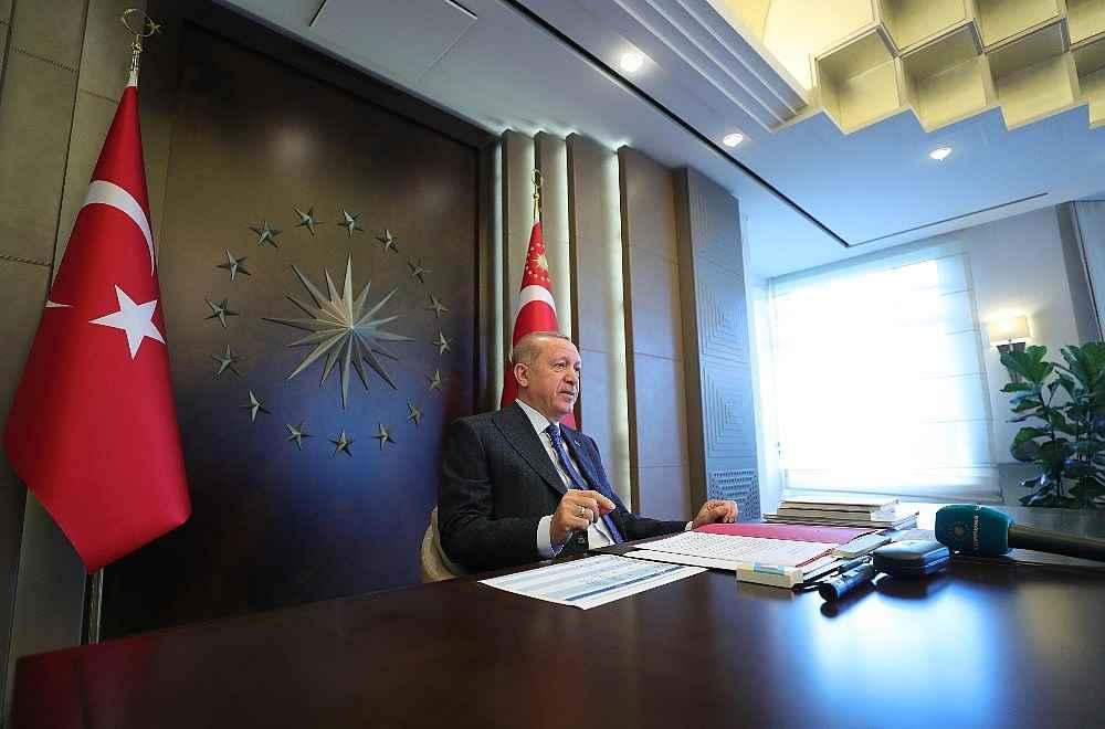 2020/05/cumhurbaskani-erdogan-salgin-ulkemizi-kasip-kavuracak-millet-isyan-edecek-hukumet-yikilacak-meydan-kendilerine-kalacak-20200522AW02-1.jpg