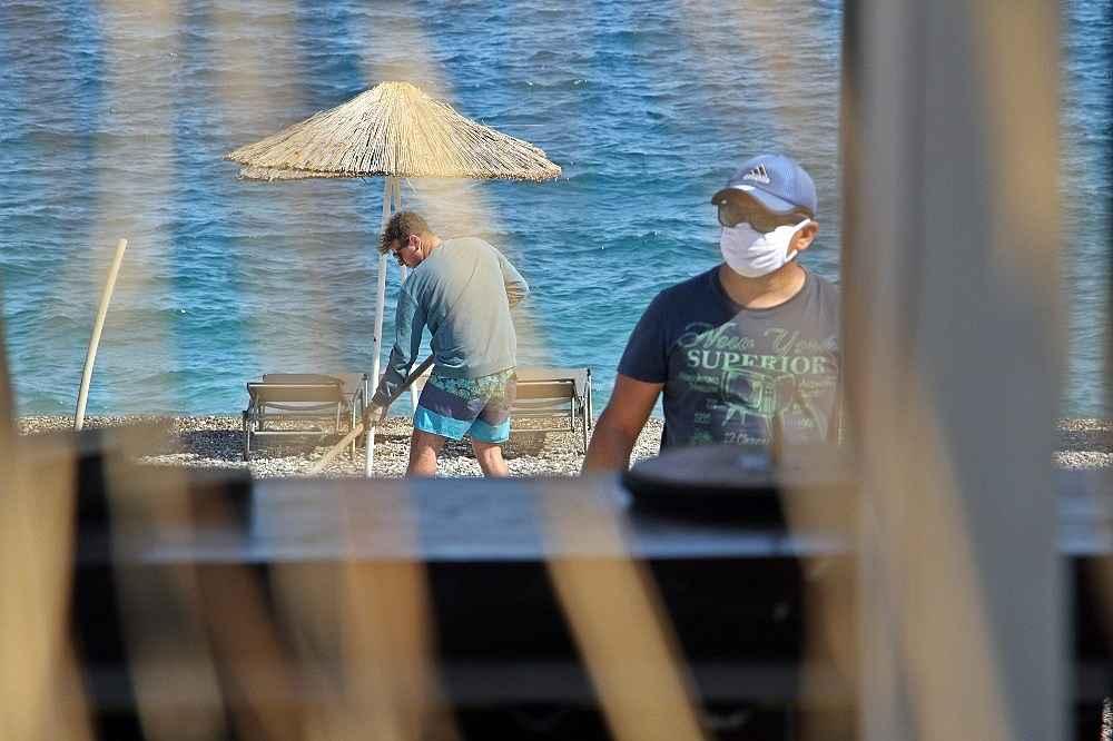 2020/05/hazirliklarin-tamamlandigi-dunyaca-unlu-sahilde-yuzde-70-doluluk-bekleniyor-20200531AW02-17.jpg