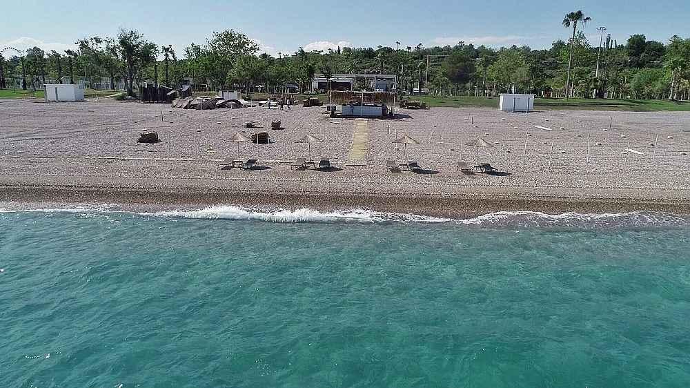 2020/05/hazirliklarin-tamamlandigi-dunyaca-unlu-sahilde-yuzde-70-doluluk-bekleniyor-20200531AW02-20.jpg