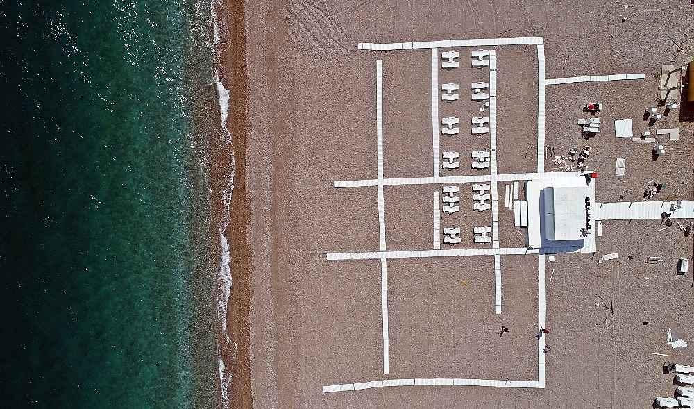 2020/05/hazirliklarin-tamamlandigi-dunyaca-unlu-sahilde-yuzde-70-doluluk-bekleniyor-20200531AW02-3.jpg