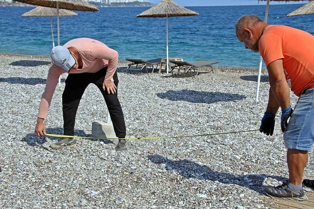 2020/05/hazirliklarin-tamamlandigi-dunyaca-unlu-sahilde-yuzde-70-doluluk-bekleniyor-20200531AW02-5.jpg