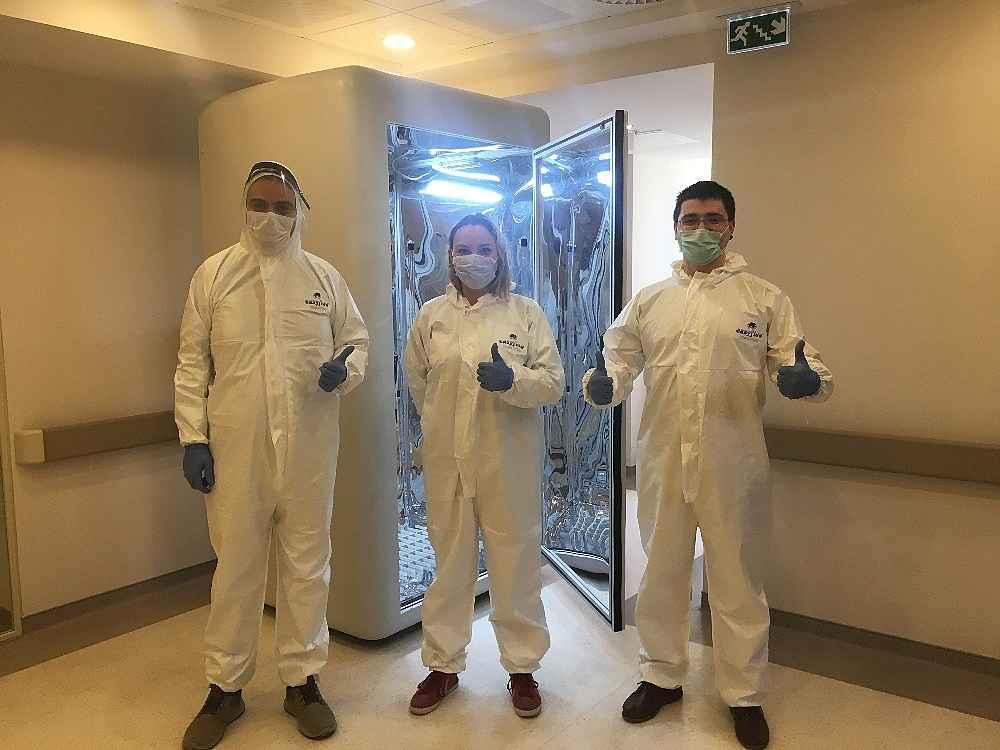 2020/05/turk-bilim-insanlari-gelistirdi-koronavirusu-30-saniyede-olduren-kabin-20200518AW01-1.jpg