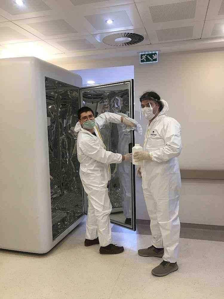 2020/05/turk-bilim-insanlari-gelistirdi-koronavirusu-30-saniyede-olduren-kabin-20200518AW01-4.jpg