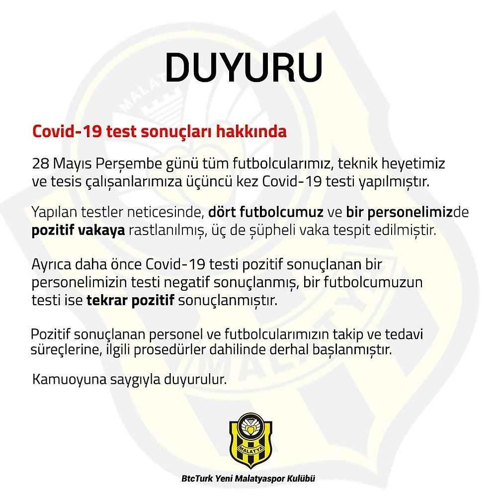 2020/05/yeni-malatyasporda-4-futbolcu-ve-1-personel-de-korona-virus-cikti-20200528AW02-1.jpg