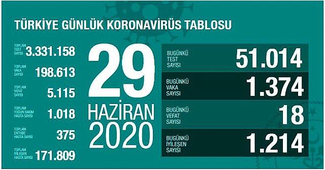 2020/06/2020-06-29-22-26-53.jpg