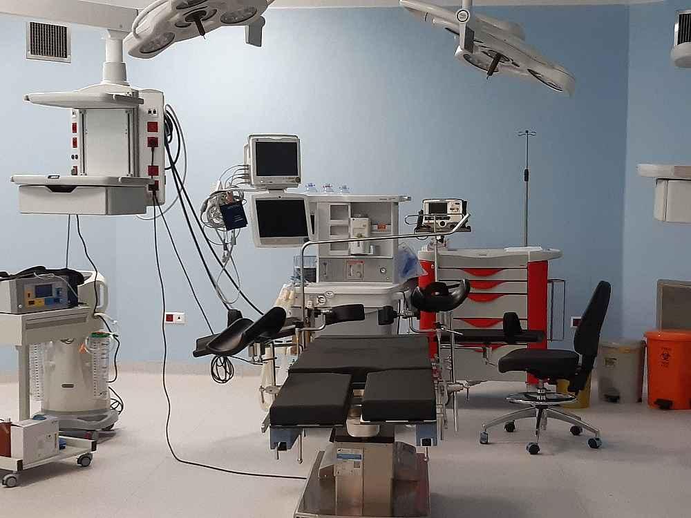 2020/06/prof-dr-murat-dilmener-acil-durum-hastanesinde-hasta-kabulune-baslandi-20200603AW03-12.jpg