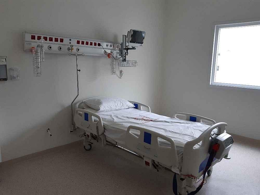 2020/06/prof-dr-murat-dilmener-acil-durum-hastanesinde-hasta-kabulune-baslandi-20200603AW03-13.jpg