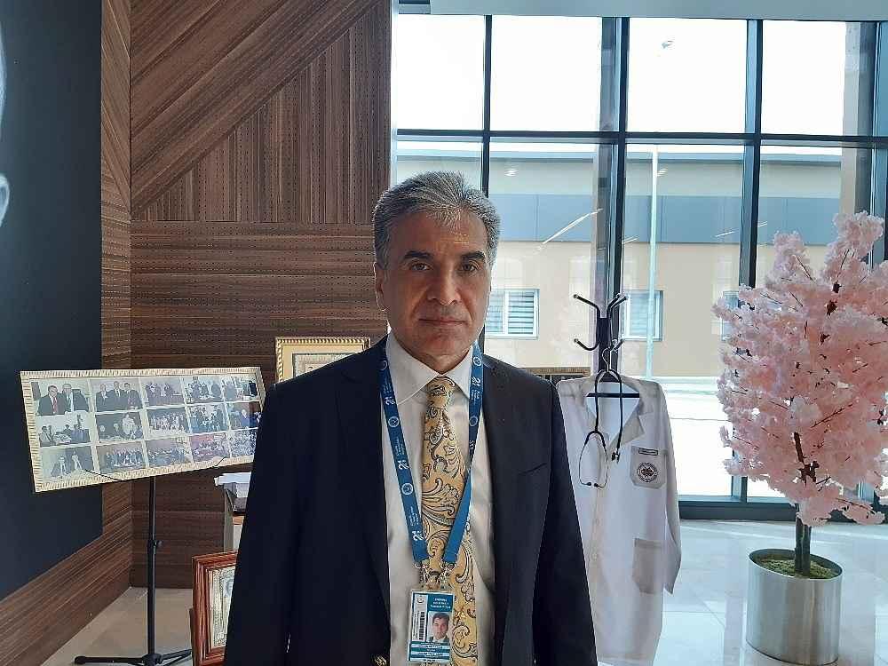 2020/06/prof-dr-murat-dilmener-acil-durum-hastanesinde-hasta-kabulune-baslandi-20200603AW03-18.jpg