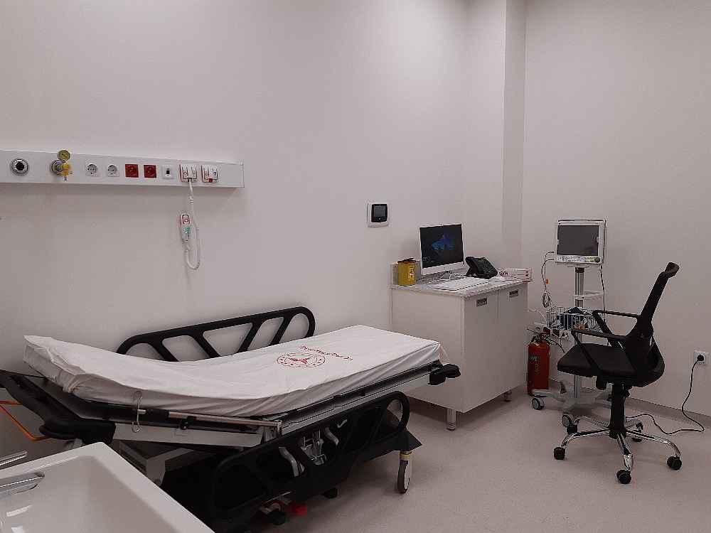2020/06/prof-dr-murat-dilmener-acil-durum-hastanesinde-hasta-kabulune-baslandi-20200603AW03-4.jpg