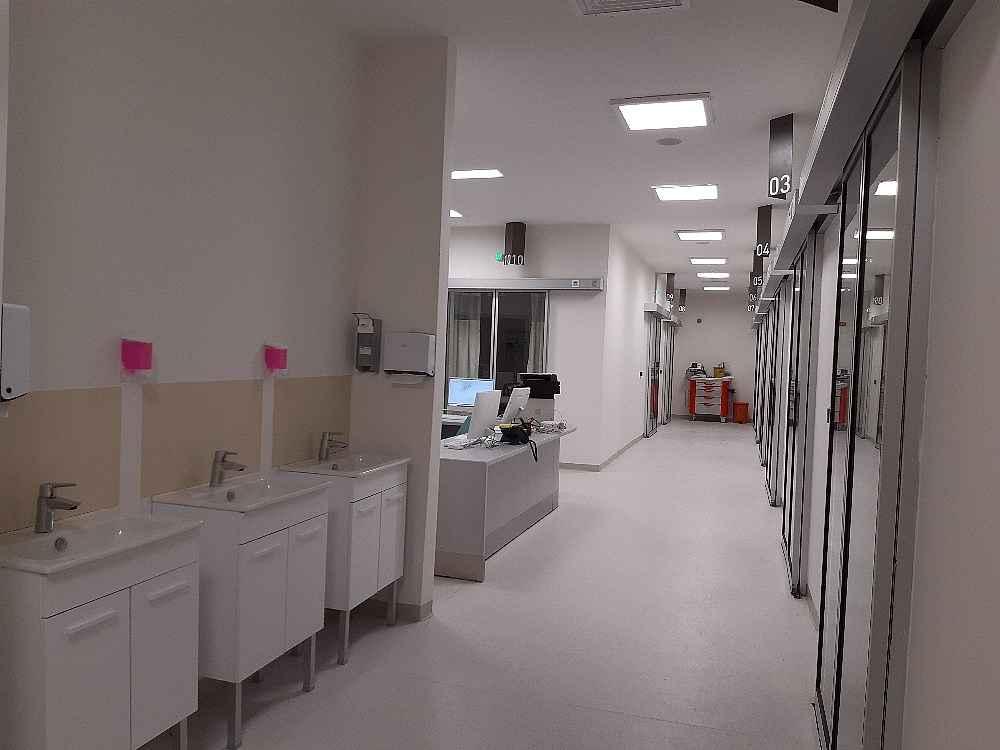 2020/06/prof-dr-murat-dilmener-acil-durum-hastanesinde-hasta-kabulune-baslandi-20200603AW03-7.jpg