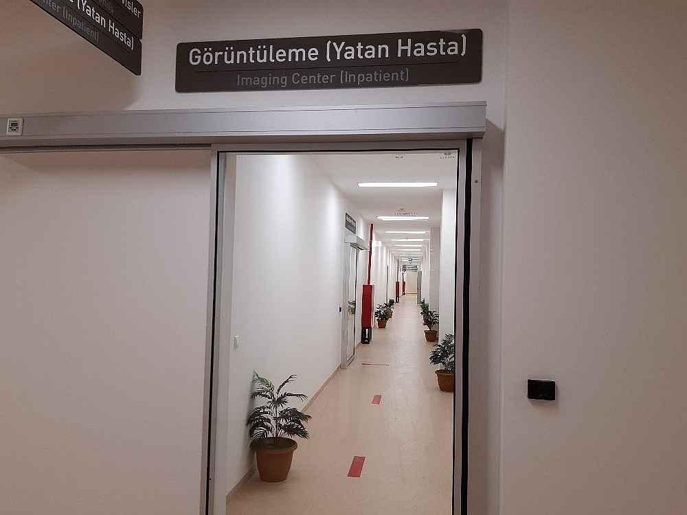 2020/06/prof-dr-murat-dilmener-acil-durum-hastanesinde-hasta-kabulune-baslandi-20200603AW03-8.jpg