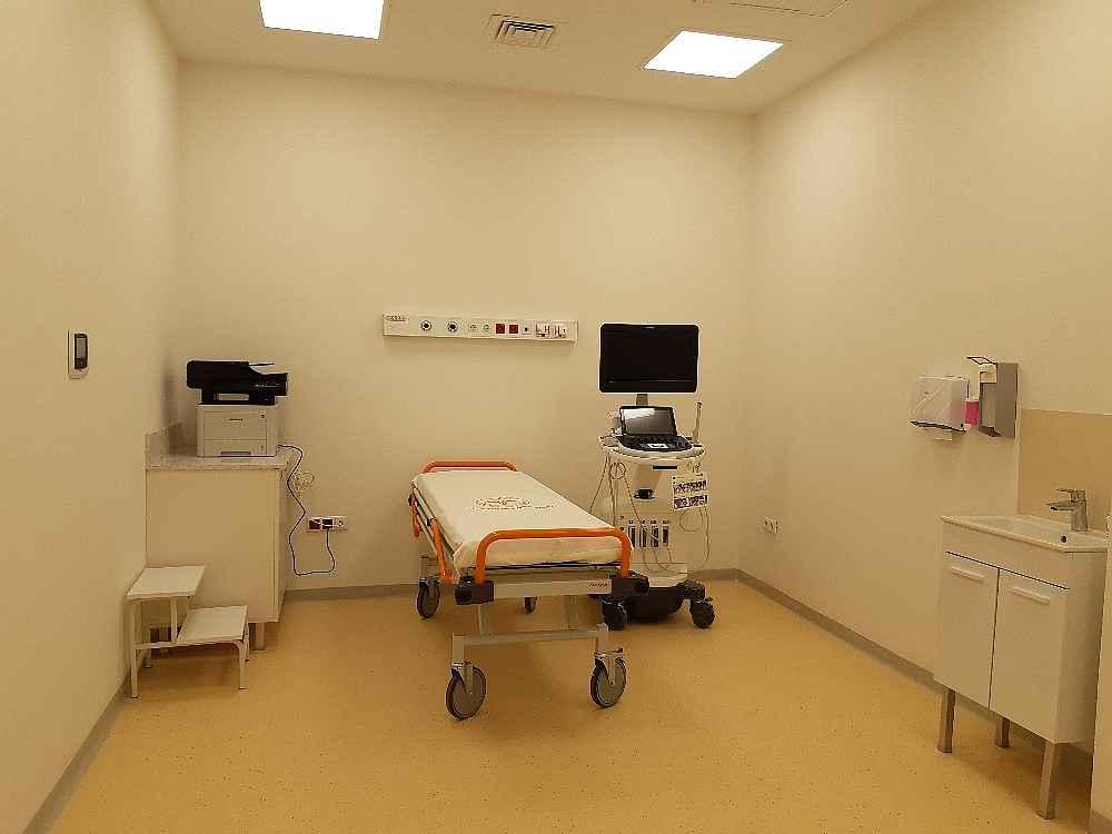 2020/06/prof-dr-murat-dilmener-acil-durum-hastanesinde-hasta-kabulune-baslandi-20200603AW03-9.jpg