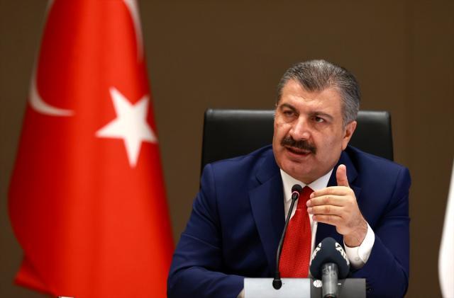 2020/11/1605716505_son-dakika-turkiye-de-18-kasim-gunu-koronavirus-13744353_2174_o.jpg