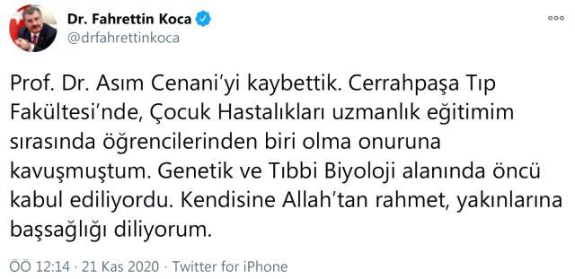 2020/11/1605910588_aci-haberi-bakan-koca-duyurdu-prof-dr-asim-13749052_853_m.jpg