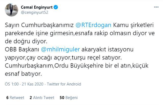 2020/11/1605955583_enginyurt-cumhurbaskani-erdogan-a-seslendi-ordu-13749740_7050_m.jpg