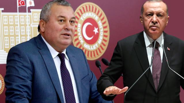 2020/11/1605955584_enginyurt-cumhurbaskani-erdogan-a-seslendi-ordu-13749740_4886_osd.jpg