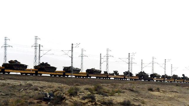 2020/11/1605961982_trenin-ucu-bucagi-gorunmuyor-ermenilerden-ele-13749955_4917_m.jpg
