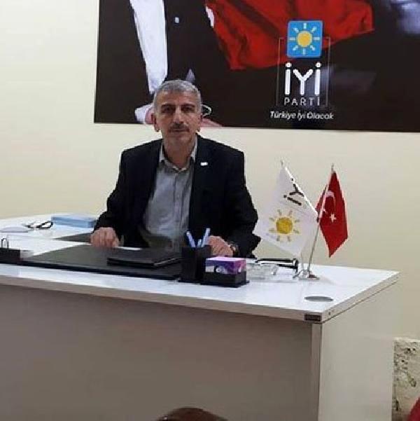 2020/11/1605963408_iyi-parti-rize-il-baskani-na-feto-cu-suclamas-2-13749830_o.jpg