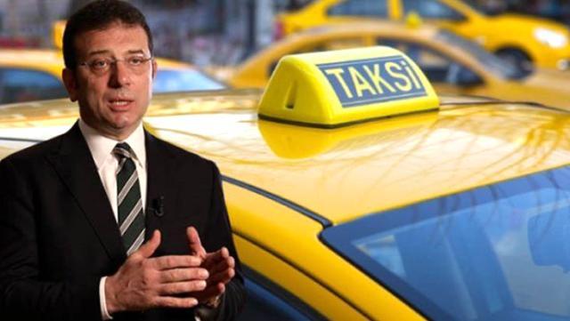 2020/11/1606400032_son-dakika-ibb-nin-6-bin-yeni-taksi-projesi-13761567_2519_o.jpg